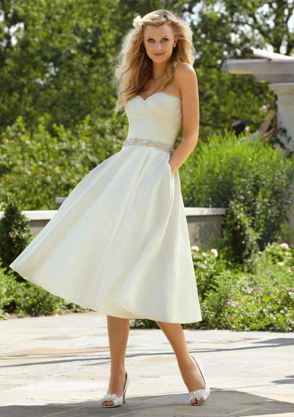 Свадебное платье Лолита