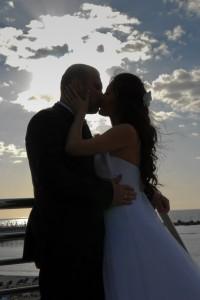 Свадебной фотограф
